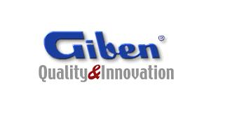 Giben America Inc.