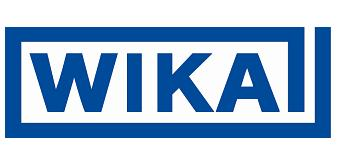 WIKA Instrument Corporation