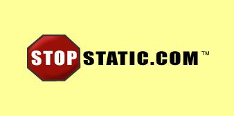 StopStatic.com div of Alpha Innovation Inc.