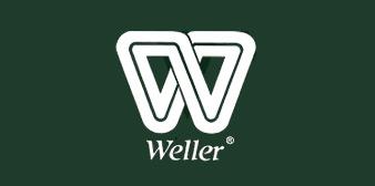 A.J. Weller Corporation