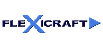 Flexicraft Industries