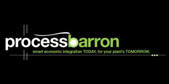 Process Barron