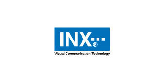 INX International Ink Co