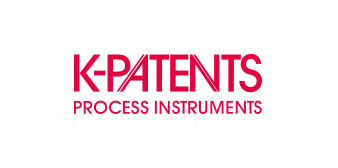 K-Patents Oy