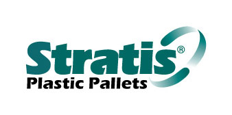 Stratis Plastic Pallets, a Brand of Snyder Industries