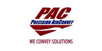 Precision Airconvey Corp.