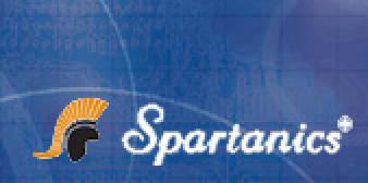 Spartanics