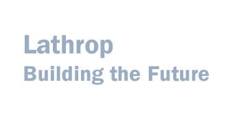 Lathrop Company