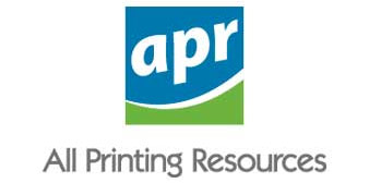 All Printing Resources