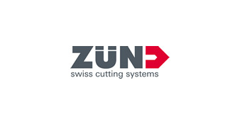 Zund America Inc.