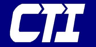 Conversion Technology Inc.