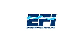 Environmental Fabrics Inc.