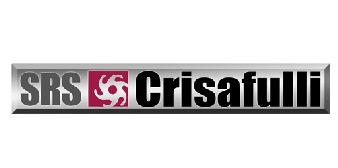 SRS Crisafulli, Inc.