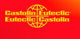 Eutectic Corporation