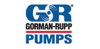 Gorman Rupp Co.