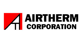 Airtherm Corporation
