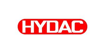 HYDAC Intl.