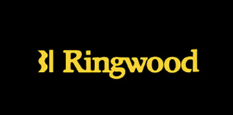Ringwood-Duecker