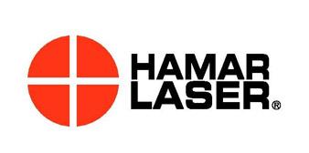 Hamar Laser Instruments Inc.