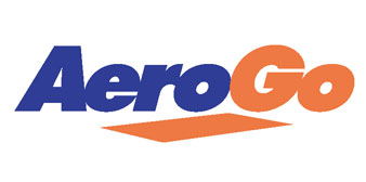 AeroGo, Inc.