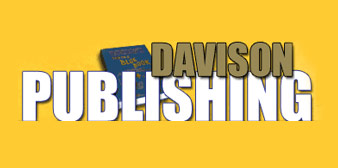 Davison Publishing Company Inc.