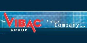 Vibac Canada Inc.