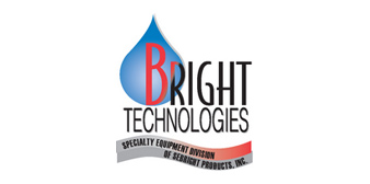 Bright Technologies, a div. of Sebright Products, Inc.