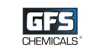 GFS Chemicals
