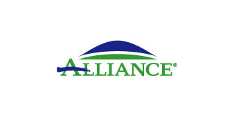Alliance Machine Systems International