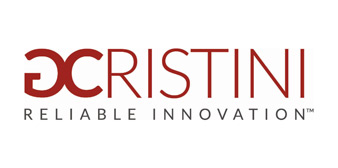 Cristini -  Total Machine Clothing and Equipment