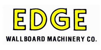 Edge Wallboard Machinery Company