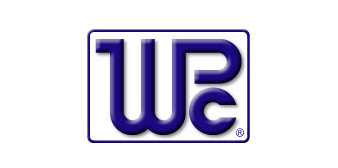Western Polymer Corporation