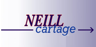 L. Neill Cartage & Warehouse