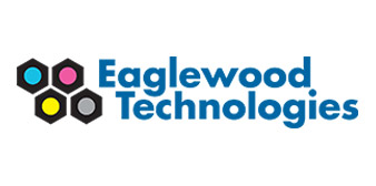 Eaglewood Technologies, LLC/Sani-Blast