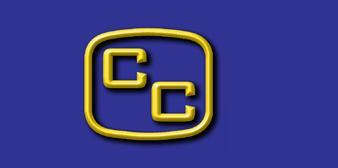 Clark-Cooper Division