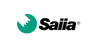 Saiia Construction LLC