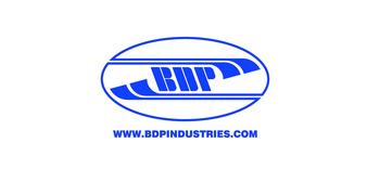 BDP Industries, Inc