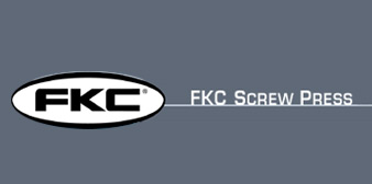 FKC Company Ltd.