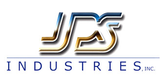 JPS Industries, Inc. and Its Subsidiaries