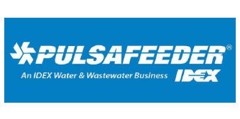 Pulsafeeder, Inc.--A Unit of IDEX Corporation