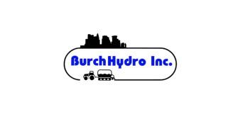 BurchHydro Inc./Burch Biowave