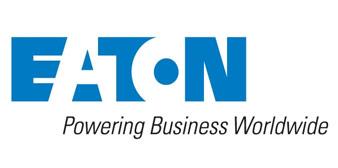 Eaton Corporation, Filtration Division