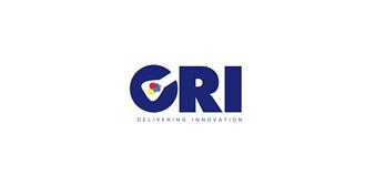 CRI Catalyst Company