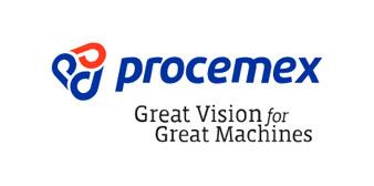 Procemex