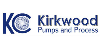 Kirkwood Pumps and Process