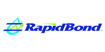 RapidBond, Inc.
