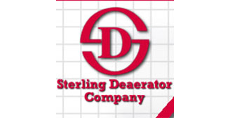 Sterling Deaerator Company