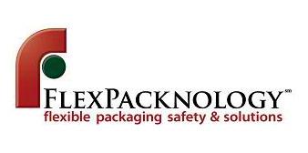 Flexpacknology LLC