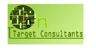 On Target Consultants