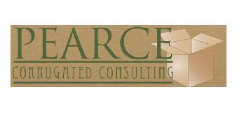 Pearce Consulting Services